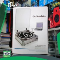 HOT SALE Audio Technica AT-LP60 Stereo Turtables