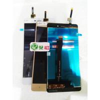 LCD TOUCHSCREEN XIAOMI REDMI 3 REDMI 3S REDMI 3 PRO accessories 23JZ1