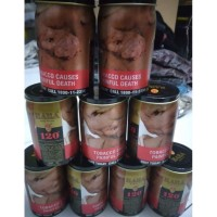 Baba 120 50gr dan 10gr Import From India
