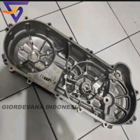 GRDVN - tutup blok bak cvt comp clutch Suzuki nex pnp nex fi dan