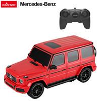 Rastar RC 1.24 Mercedes-Benz G63