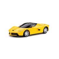 Rastar RC 1.24 Ferrari LaFerrari