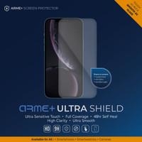 ARME+ Anti Break Screen Protector Oppo Find X2 Pro - Clear