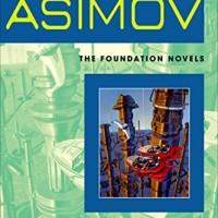Foundation and Empire (by Isaac Asimov)