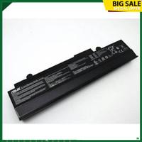 HI554 Best ORI Baterai Asus Eee PC 1015 1015BX 1015h 1015CX 1015PEM 10