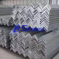 Besi SIKU 30 x 30 x 3 mm - 6 M