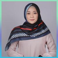 Dijual Zoya Scarf Kerudung Hijab Segiempat Amoret