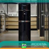 LIMITED Modena Water Purifier RO 8115 IGIENICO HOT n COLD 384watt