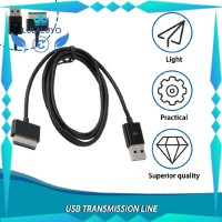 MC USB DATA Charger Cable for Asus Eee Pad Transformer TF101 TF201 T