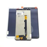 LCD FULLSET OPPO F5/F5 YOUTH/OPPO A73