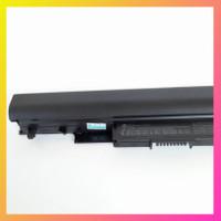 Baterai Laptop HP 14-AC 14-AF 14-AL 14-AM 14-AN 14-AQ 14-AR 1 002 Ori