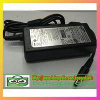 Adaptor Charger Laptop Samsung NP355 NP355V4X NP350 NP270 NP2 002 Ori