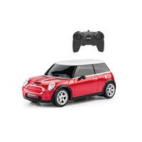 Rastar RC 1.24 Mini Cooper S