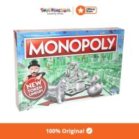Monopoly Classic Gssc1009