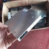 DVD-RW Internal Laptop Acer E5-475G 475 G Optical Drive