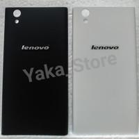 backdoor back cover back casing belakang lenovo p70