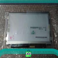 LCD-LED Original Netbook 10 inch Slim acer Aspire One ASUS Eee PC