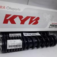 shockbreaker shock belakang supra x 125 karisma revo kayaba kyoc 5400H