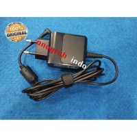 PC Hitam - Asus Eee Laptop 1015T 1015P 1015B 1015CX Adaptor Charger 10