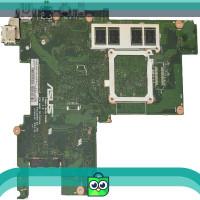 Motherboard Asus Transformer Book T300LA Tablet Intel i5-4200U 1.6Ghz