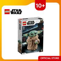 LEGO® Star Wars™ 75318 Baby Yoda (1073 Buah)