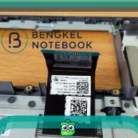 Keyboard Asus VIVOBOOK A409 X409 X409FB S14 S430 A430 M409 A409F Case