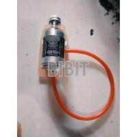 bab75 Botol Tabung Mini Variasi Oli Samping Rx King Dan Radiator Ninja