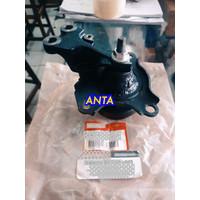 an8 2005 Engine Mounting Monting Kanan Stream 2.0 2000cc Honda Ori