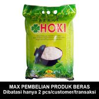 Hoki Beras 5Kg