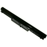 Baru Baterai Laptop HP 14 14-AM 14 AM-125TX 14AM-125TX 14 am015tx ox