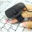 Finger Mouse (Mouse Jari)