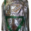 Heat Resistant Clothing