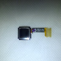 Trackpad BlackBerry Torch 9800 ORIGINAL