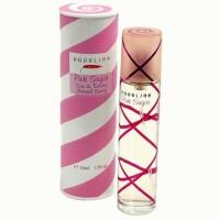 Aquolina Pink Sugar EDT 100ml