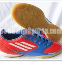 Sepatu Futsal Anak Size Junior - ADIDAS F50 ADIZERO II PRIME (KW SUPER)