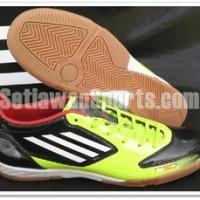 Sepatu Futsal Adidas F50 ADIZERO II PRIME MICOACH (IMPORT REPLIKA)