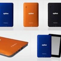 Tablet PC Axioo Picopad7 GGC