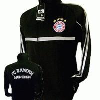 Jaket Bayern Munchen (XL)