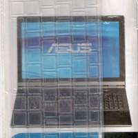 Keyboard Protector ASUS 12 U20 U30 UX30  UL20   Eee PC 1201N 1201NL 1201HA 1201T 1201 KEee PC 1215N 1215P U24 1215B 1225B