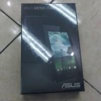 Asus Memo Pad ME172V - 16 GB
