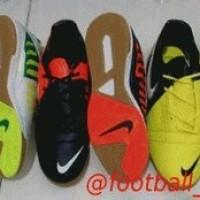 Sepatu Futsal Nike CTR 360 Maestri III Replika Grade Ori @football_shops