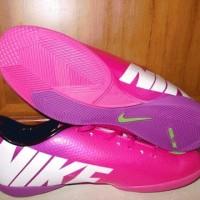 Sepatu Futsal Nike Mercurial Vapor Superfly 9 Replika Grade Ori @football_shops