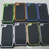 BlackBerry Z10 balistic amor case