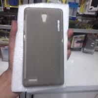 Soft Case Kondom Silikon Capdase Xiaomi Note