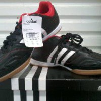 Sepatu Futsal ORI Adidas 11 Pro Adinova