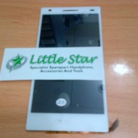 LCD + TOUCHSCREEN OPPO FIND WAY U7015