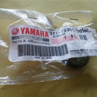 Kaca Bak Kopling Yamaha Scorpio 3Y1 Japan YGP
