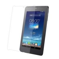 Asus Fonepad 7 ME372CG - Clear Screen Guard