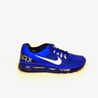 Nike Air Max 2014 - 01