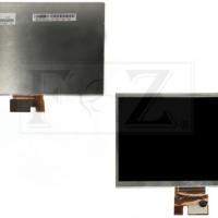 LED LCD For ASUS MeMO Eee Pad ME172 ME172V 7 , HSD070PFW3 Rev.0-D00